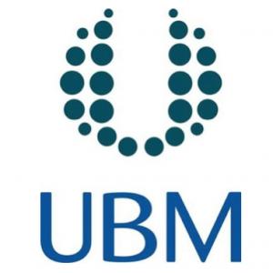 UBM Logo 400